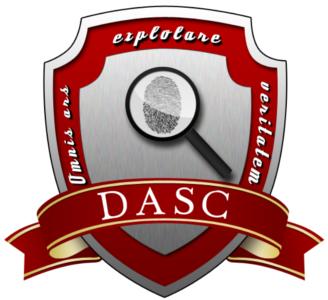 Детективное агентство Россия, Украина, СНГ, Европа