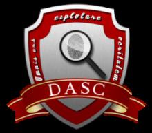 DASC детективное агентство Симферополь Москва Харьков