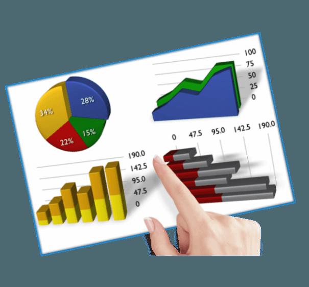 детективное агентство абонентские услуги и аутсорсинг