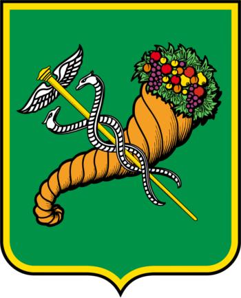 детективное агентство DASC в Харькове