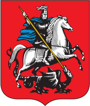 Детективное агентство DASC в Москве