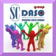 Детективные услуги от DASC Group