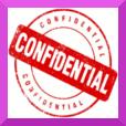 Детективное агентство конфиденциально