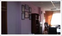 офис детективного агентства в Харькове - Украина