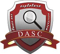 частное детективное агентство DASC
