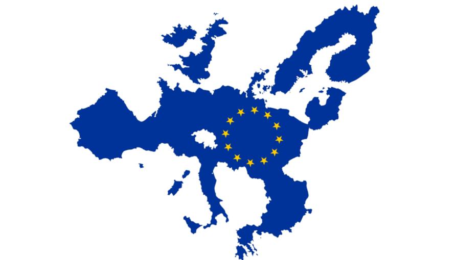 Детективное агентство Европа, Германия, Италия, Франция, Хорватия