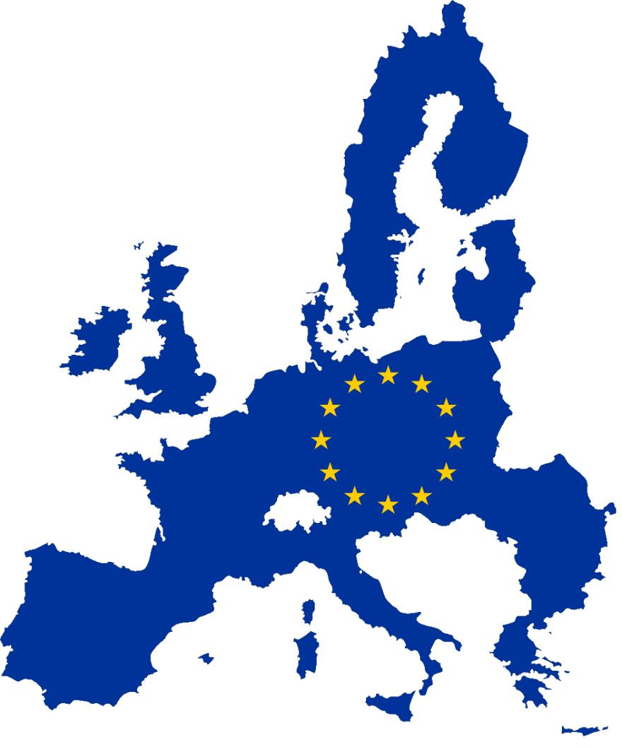 Услуги детектива в Европе