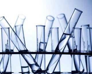 Биоматериал для экспертизы ДНК