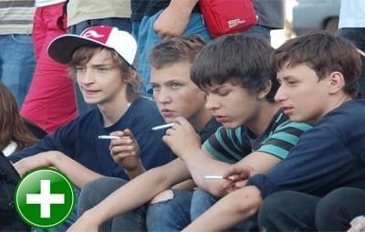 + услуга: Наблюдение за ребенком в Харькове