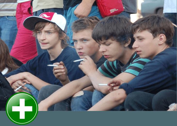 Наблюдения за ребенком услуга детективного агентства в Харькове