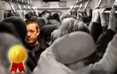 Поиск людей и розыск человека в США