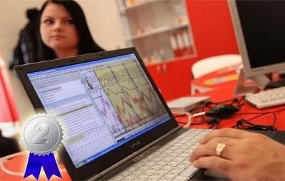 Проверка на детекторе лжи в Симферополе