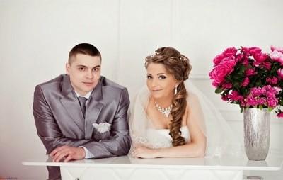 Выявление брачного афериста в Украине