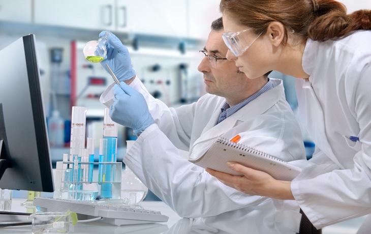 Экспертиза ДНК анонимно