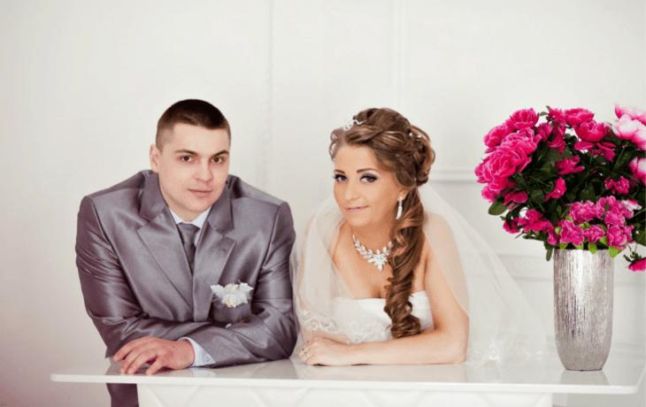 Выявить брачного афериста в Украине