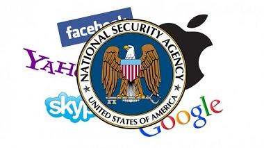 Иностранные сервисы слежки за людьми