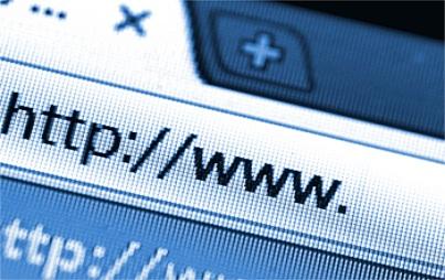 Интернет аферисты задержаны в России