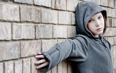 Избежания рисков для ребенка в Харькове