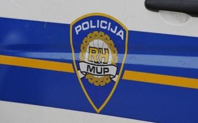 Детектив DASC и полиция Хорватии против мошенников