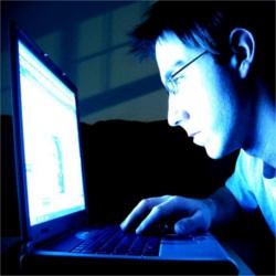 Расследования мошенничества в Интернете