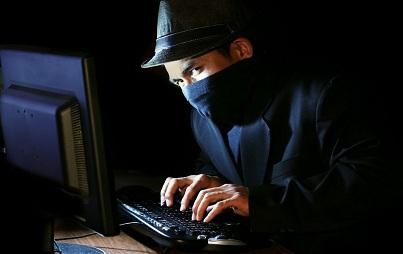 Шпионы и хакеры