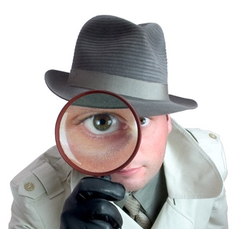 Услуги частного детектива в России