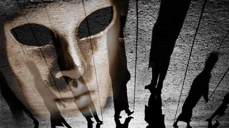 Виды расследований от частных сыщиков в Крыму