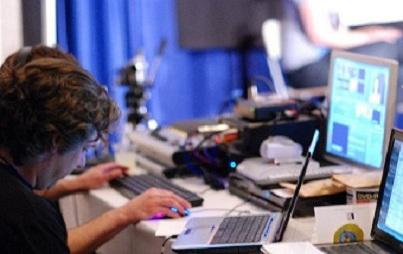Взлом электронной почты и частный сыск