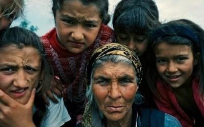 В чем секрет цыганского гипноза?