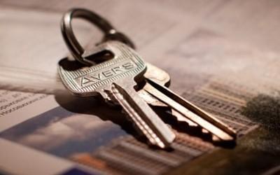 Аферы с недвижимостью России и Украины