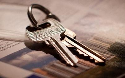 Мошенничество с недвижимостью Крым и Харьков