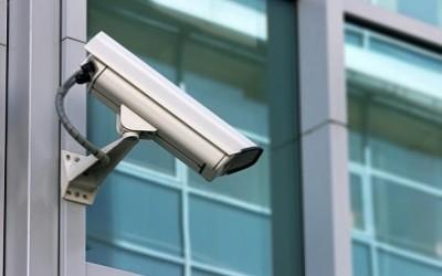 Наблюдение и частное детективное агентство