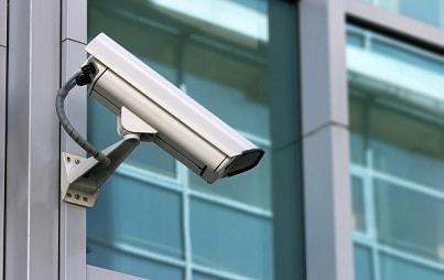 Наблюдение и частное детективного агентство