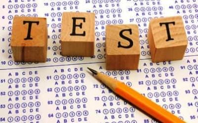 Тесты при трудоустройстве: «клондайк» идей работодателю
