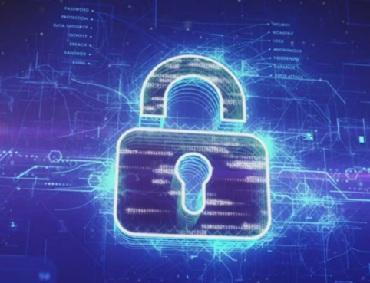 Безопасность IT системы