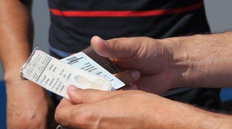 Подделка документов - фальшивки в Симферополе