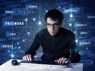 Противодействие хакерам
