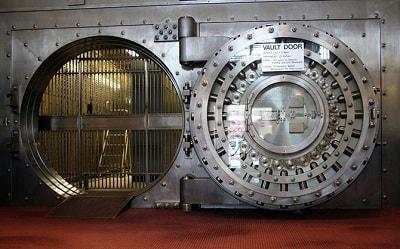 Поиск скрытых активов и денежных вкладов в Симферополе