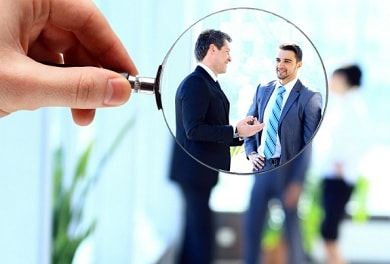 Проверь бизнес партнера в Харькове
