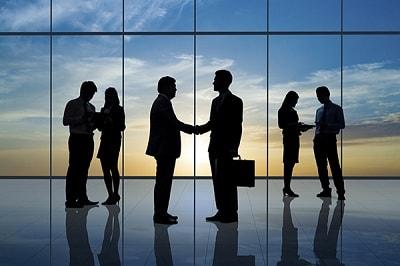 Проверка делового партнера в Крыму и Севастополе