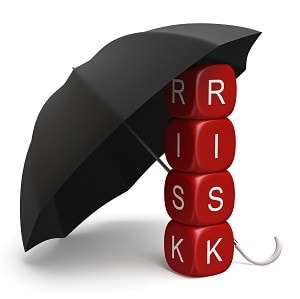 Управляй рисками в бизнесе