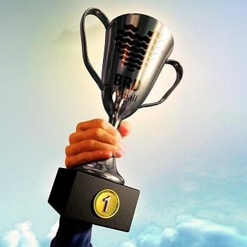 Выиграть конкурентную борьбу в Украине