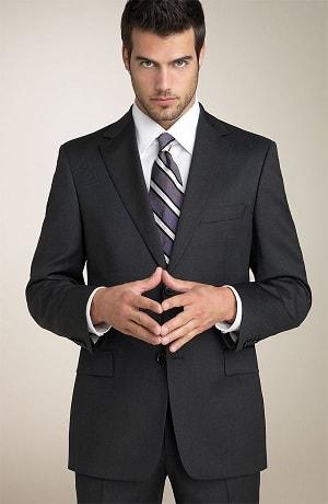 Бизнес - частный детектив