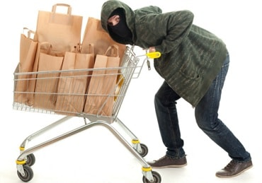 Цели и задачи оперативной закупки