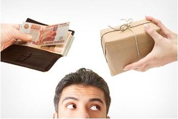 Контрольная закупка и другие услуги детектива в Симферополе