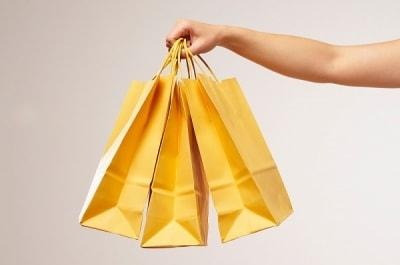 Контрольная закупка - сбор доказательств