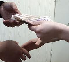 Оперативная закупка в Украине