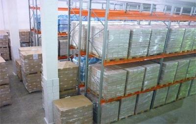Удаление с рынка контрафакта и фальсификата