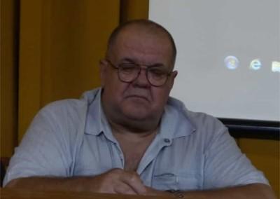 Люков Алексей - частный детектив в Ялте (5)