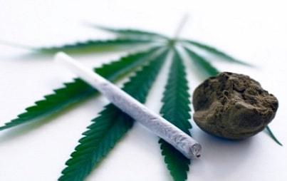 Самый распостраненный молодежный наркотик